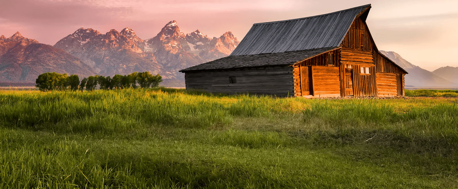 teton-county-home